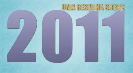 2011-resenha