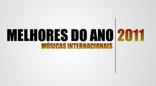 img-melhores2011-musicasinternacionais