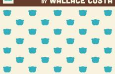 wallacecosta-capa-muttsingles05