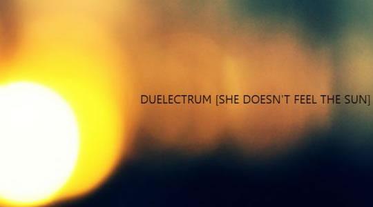 duelectrum3