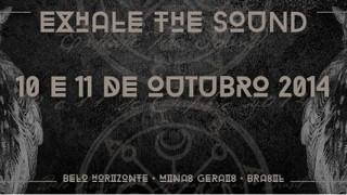 exhalethesound2014