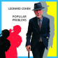 leonardcohen-popularproblems