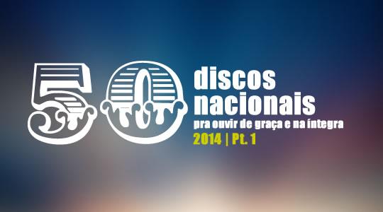 listas-50discosnacionais2014
