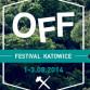 offfestival2014-1
