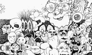 purlinghiss-weirdon