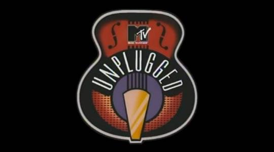 listas-mtvunplugged