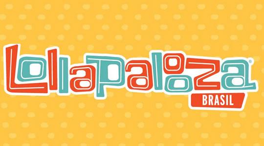 lollapalooza2015