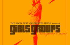 coletanea-girlsgroups