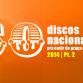 listas-50discosnacionais2014-2