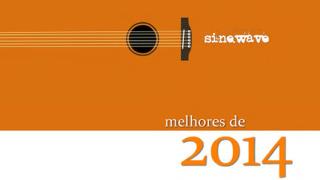 listas-sinewave2014