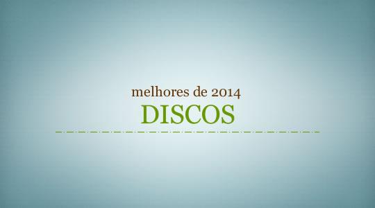 melhores2014-discos