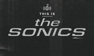 sonics-thisisthesonics