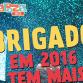 lollapalooza2015-1
