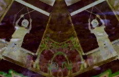 wallacecosta-video-magiafossa