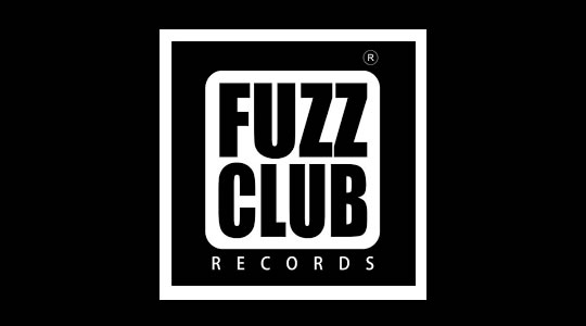 fuzzclub1