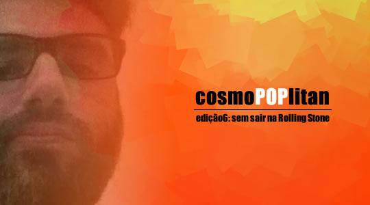 cosmopoplitan6