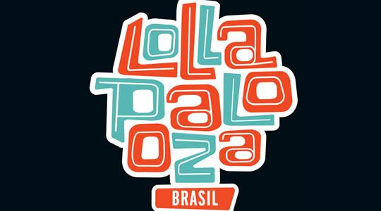 lollapalooza2016-1