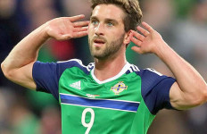 willgrigg1