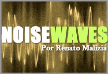 Noise Waves